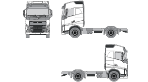 free png Volvo Clipart images transparent