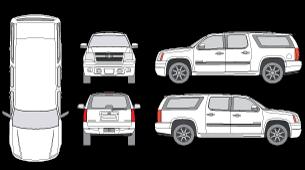 Design On Your IPad. Premium Members Load Online Vehicle Templates ...