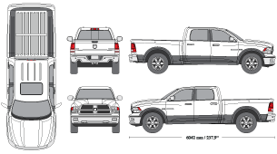 mr clipart rh mr clipart com mr clipart vehicle outlines mr clipart vehicle graphics power edition