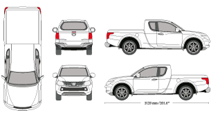 free png Mitsubishi Clipart images transparent